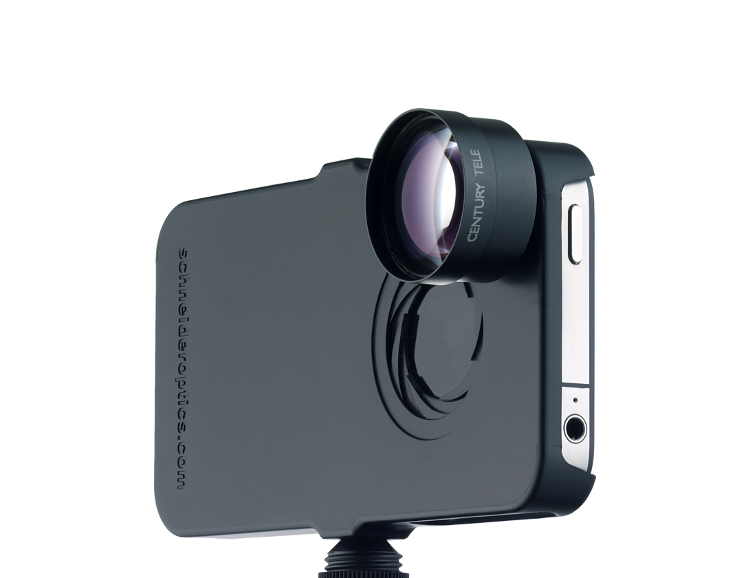 iPro-Lens-System-main-shot