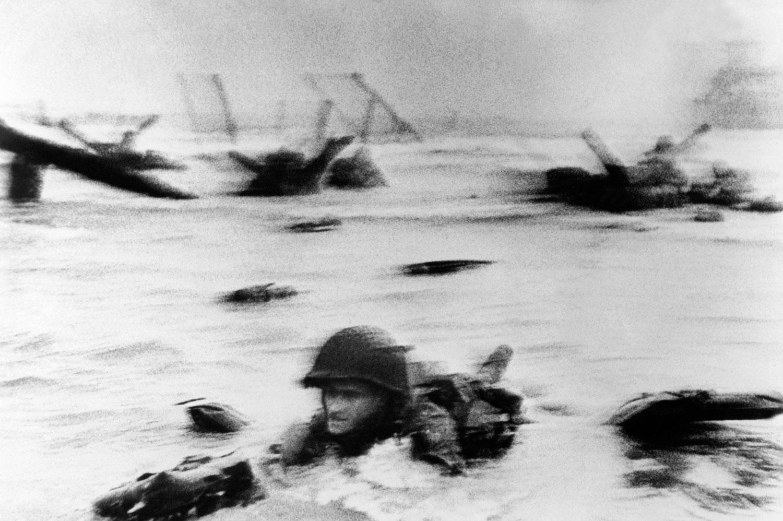 1944_par121453