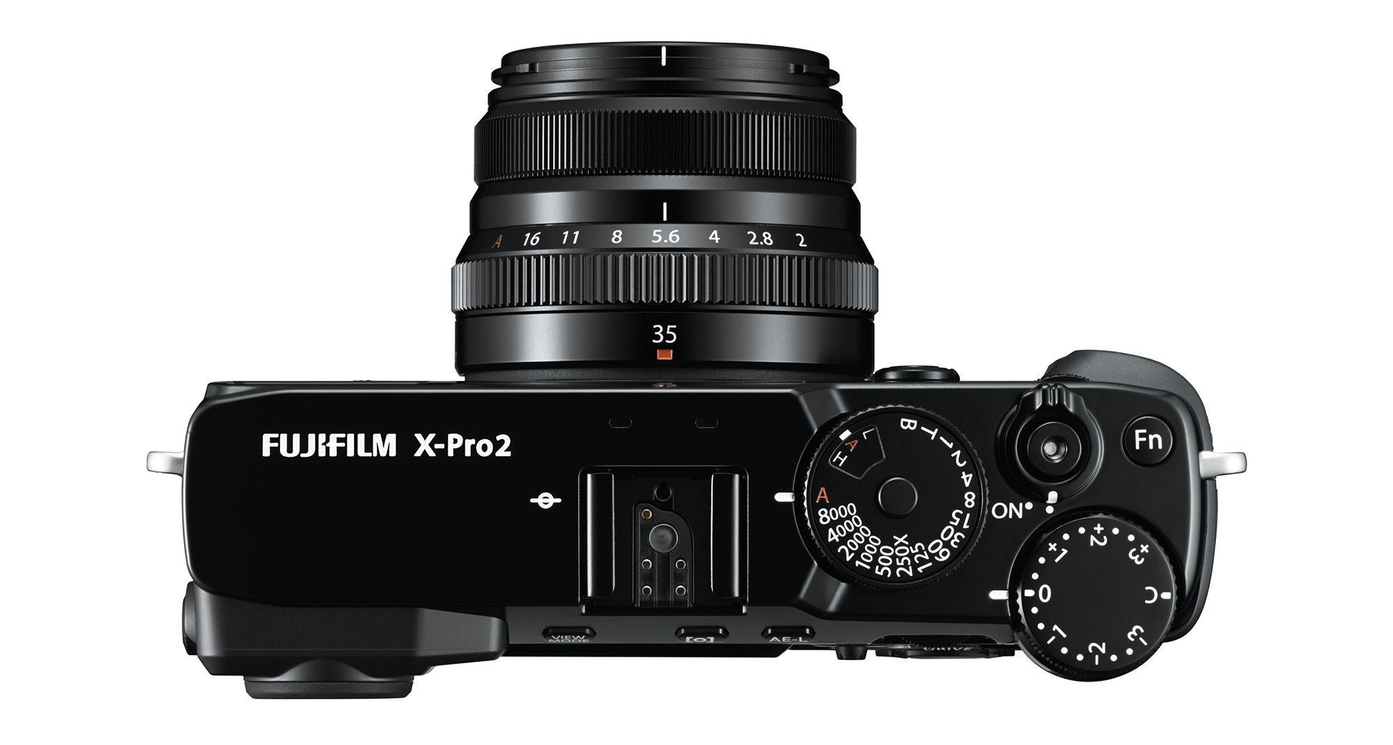 08_X-Pro2_BK_Top_35mm_White.0