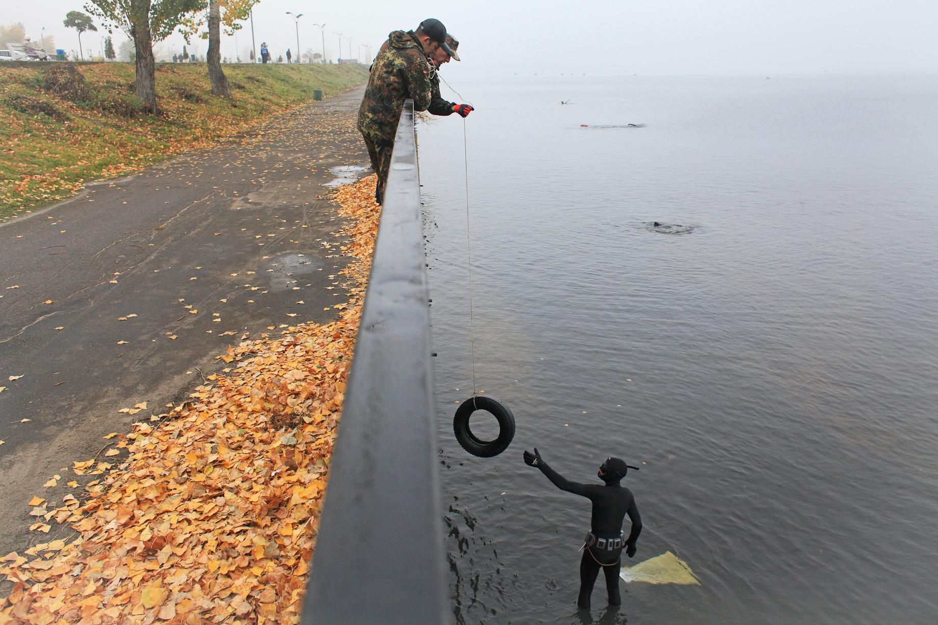 Фото: Игорь Ефимов