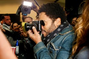 lenny-kravitz-flash-photography-exhibition
