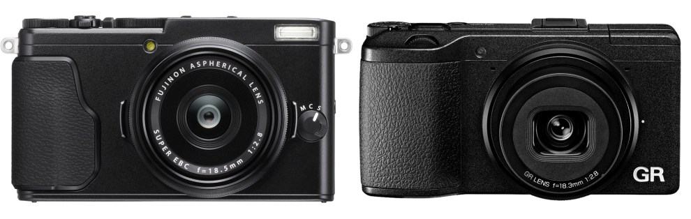 fuji-x70-street-photography-review-vs-ricoh-gr