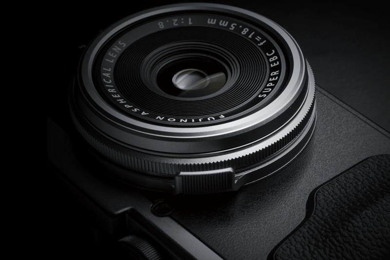 x70-lens