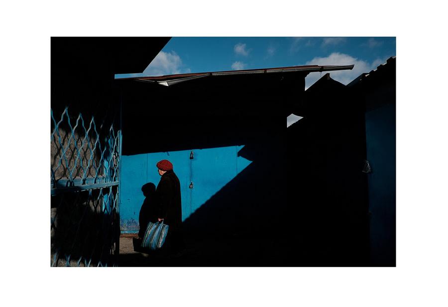 taras_bychko_street_photography_020