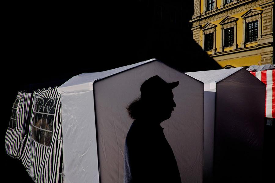 taras_bychko_street_photography_03