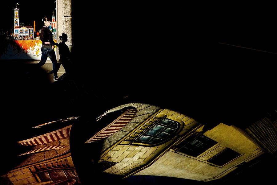 taras_bychko_street_photography_04