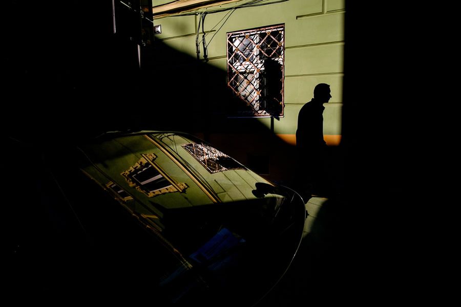 taras_bychko_street_photography_05