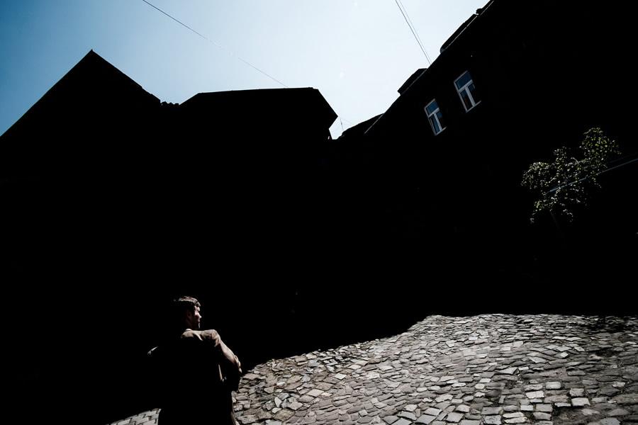 taras_bychko_street_photography_07