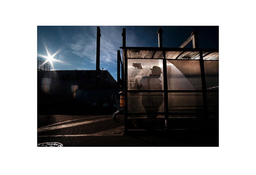 taras_bychko_street_photography_10