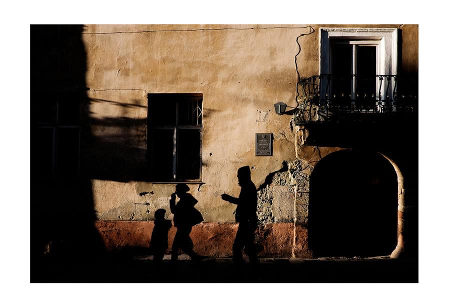 taras_bychko_street_photography_12