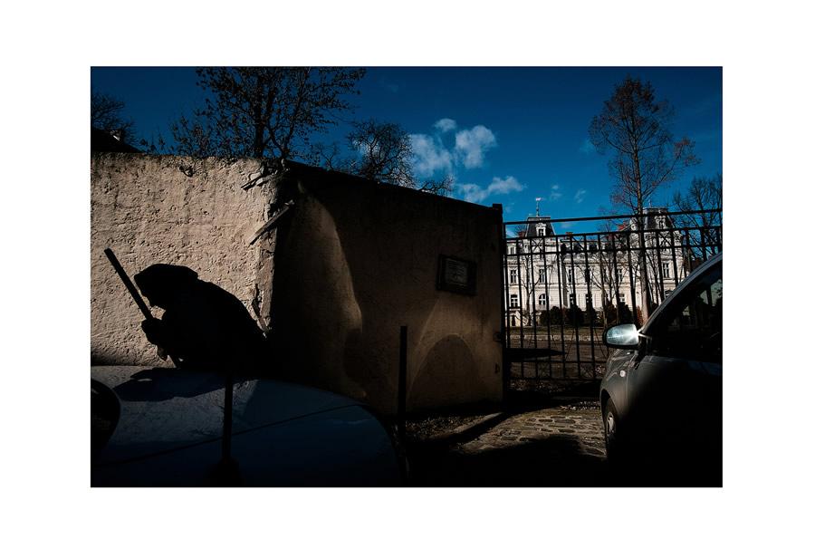 taras_bychko_street_photography_13