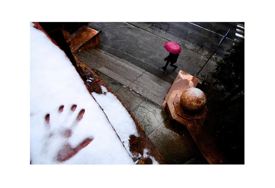 taras_bychko_street_photography_14