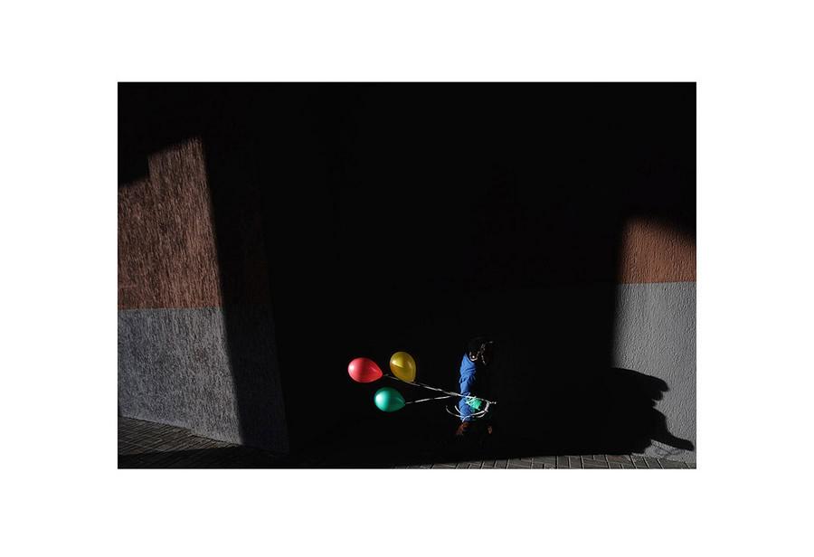 taras_bychko_street_photography_15
