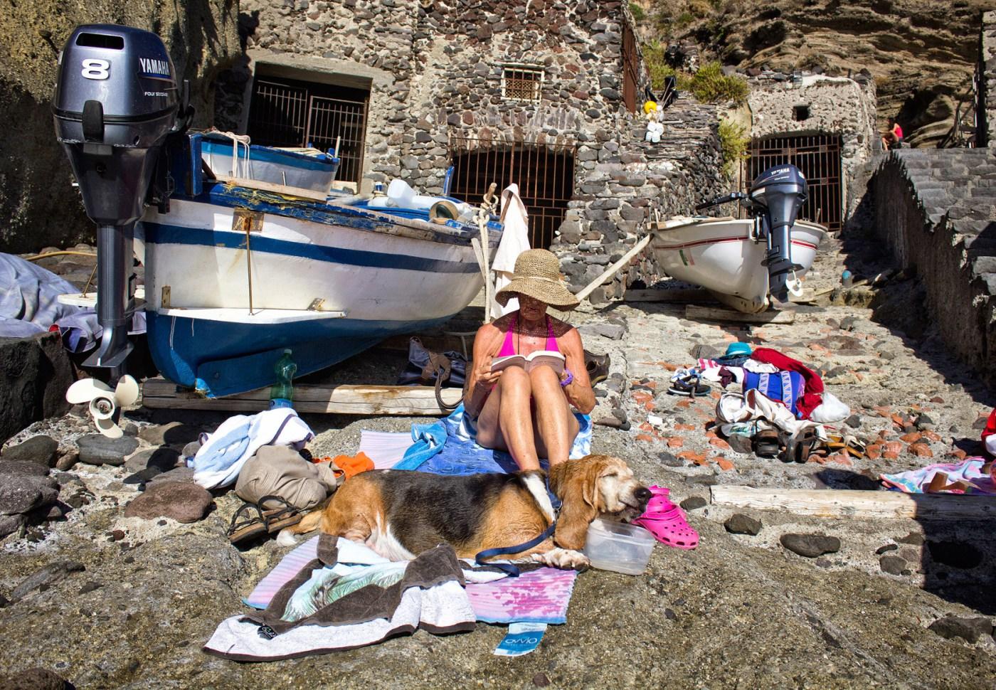 Lorenzo-Grifantini-Beach-Street-Photography-2