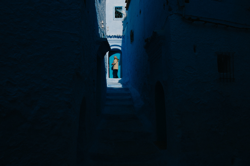 chefchaouen-shooter-files-31