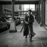 Быть или небыть стрит-фотографом — EverybodyStreet
