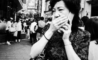 10 стрит-фотографов, накоторых стоит подписаться вInstagram — EverybodyStreet