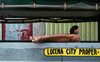 Финалисты StreetFoto San Francisco 2016. Категория «Одиночные снимки»