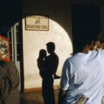 Что, если ваши любимые стрит-фотографии— постановочные? — EverybodyStreet