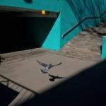 «Встрит-фотографиях больше всего нравится наличие какой-то другой реальности» — EverybodyStreet